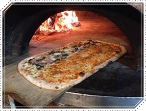 Pizza-Mezzo-Metro-Da-Asporto