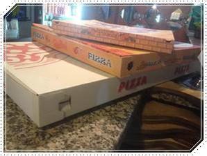 Pizze_Da_Asporto_Forno_Legna